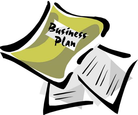 Best business plan writers and consultants from OGScapital