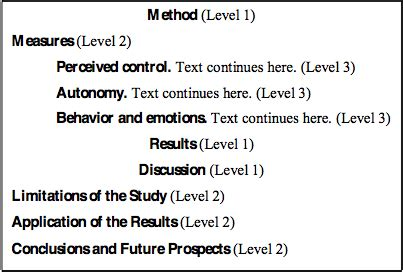 MLA Format for Essays and Research Papers Using MS Word 2007