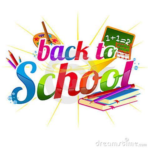 NKBAGRODIA PUBLIC SCHOOL HOLIDAY HOMEWORK SESSION 2018
