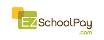 DELHI PUBLIC SCHOOL, INDIRAPURAM CLASS I Holiday